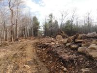 Excavation & Earthwork