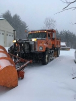 snow_plowing3