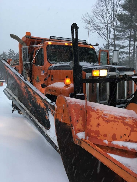 snow_plowing4