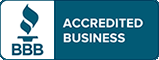 Spicer Tree is a BBB Accredited Business